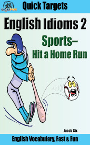 Idioms02SportsCover4