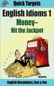 Idioms1MoneyCover04